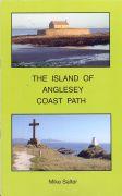 Island of Anglesey Coast Path