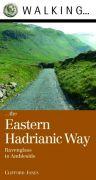 Eastern Hadrianic Way : Ravenglass to Ambleside