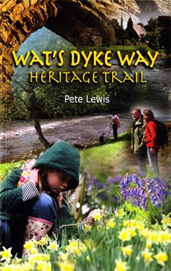 Wat's Dyke Way Heritage Trail