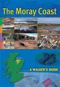 MorayWays - Moray Coast Trail booklet