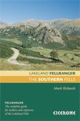 Lakeland Fellranger : the southern fells