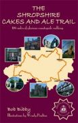 Shropshire Cakes and Ale Trail