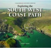 Exploring the South West Coastal Path