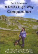 Dales High Way companion