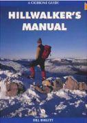 The hillwalker's manual