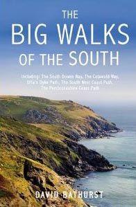 Big walks of the south