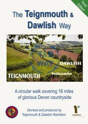 Teignmouth and Dawlish Way