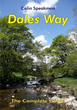 Dales Way: the complete guide