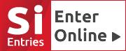 SiEntries Enter Online