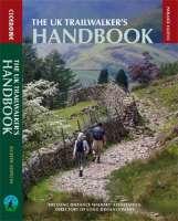 UK Trailwalker's Handbook