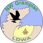 NW Grampian Logo