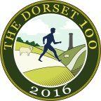 Dorset 100 logo
